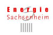 Energie Sachsenheim